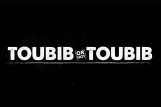 Toubib or not Toubib