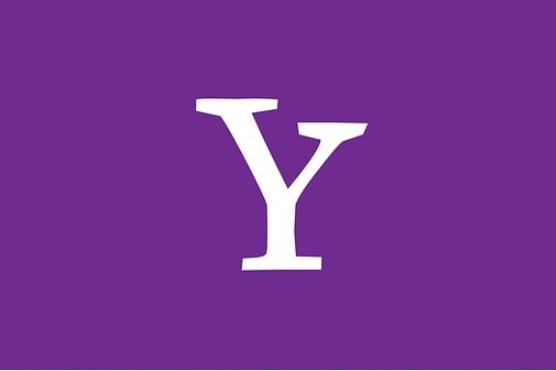 Coup dur pour Yahoo, 500 millions de comptes piratés