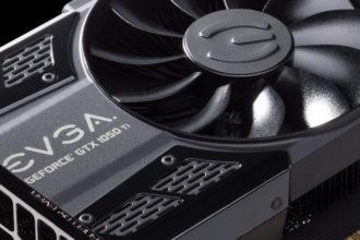 nvidia-gtx1050-1050ti