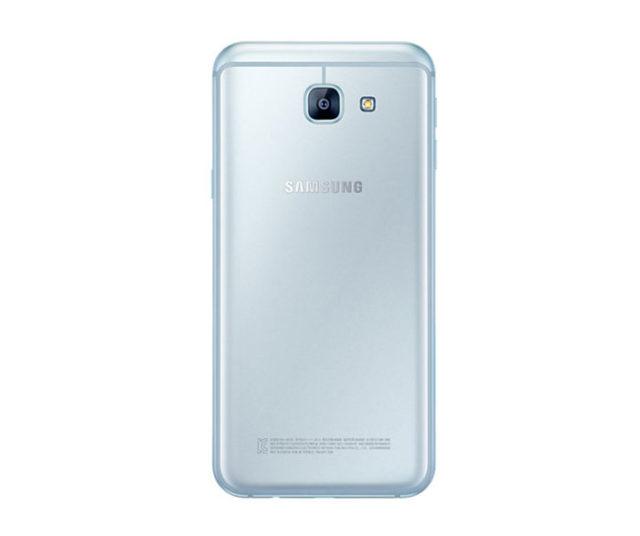Galaxy A8 (2016) : image 4