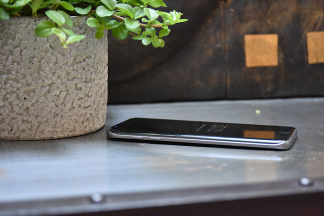 Galaxy S7 Edge Awards