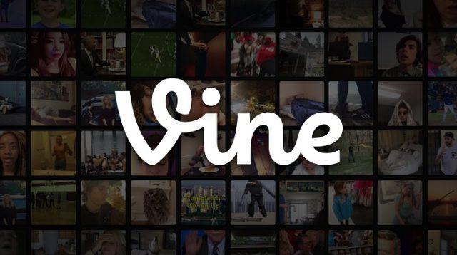 Giphy veut récupérer les Vine et les transformer en GIF