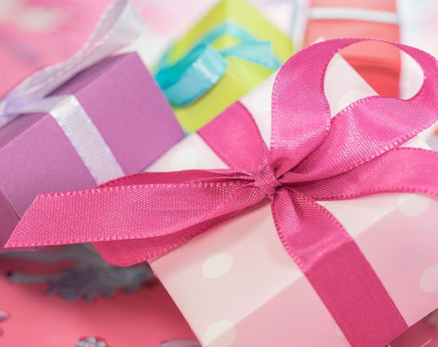 Cadeaux Sosh