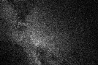 Carte Galaxie WebTorrent