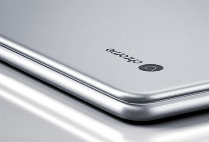 Chromebook Pro : image 5