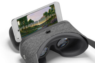 Daydream View : image 1