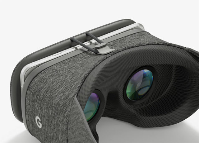 Daydream View : image 2