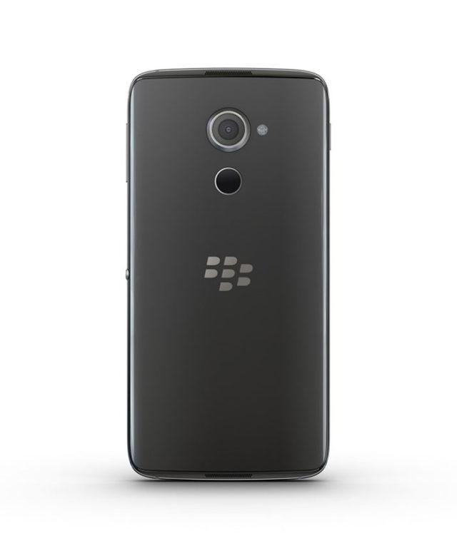 BlackBerry DTEK60 : image 3