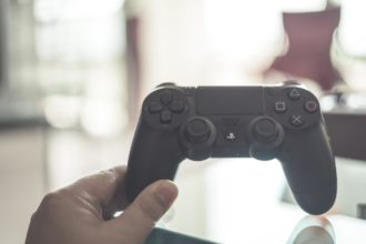 dualshock4-ps4-steam