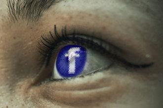 Eko Facebook