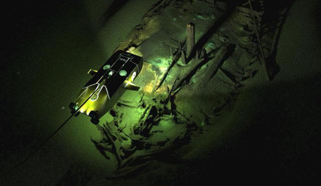 Epave Mer Noire : image 4