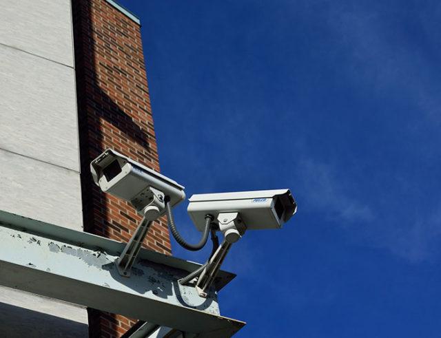 Espionnage Yahoo