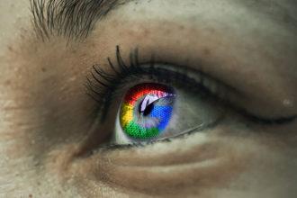Google SoC