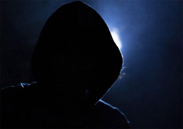 Hacker LinkedIn