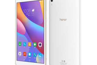 Honor Media Pad 2