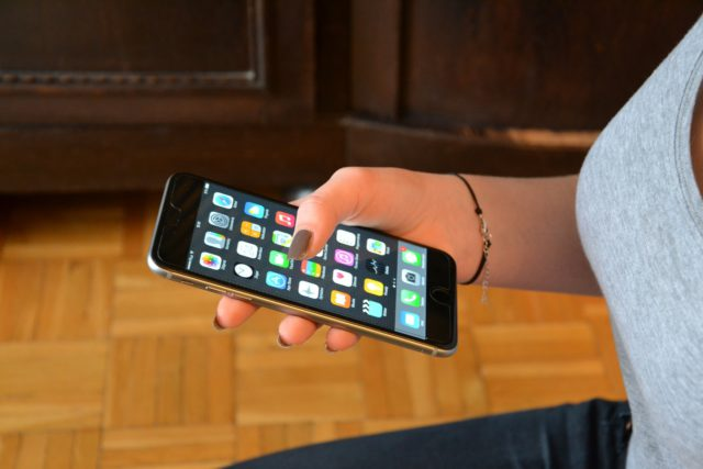 iphone-6-justice