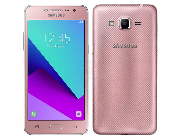 Galaxy J2 Prime : image 3