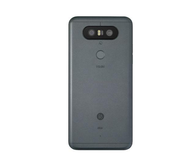 LG V34 : image 1