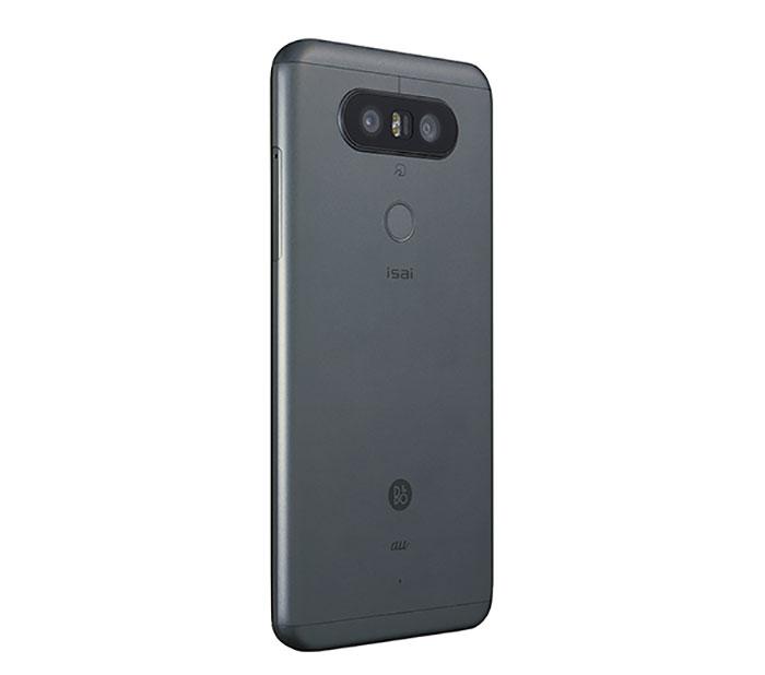 LG V34 : image 5