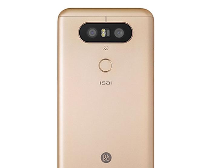 LG V34 : image 3