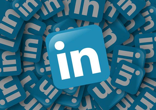 LinkedIn Chatbot