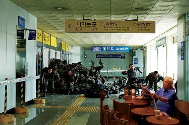 Mème HK 1