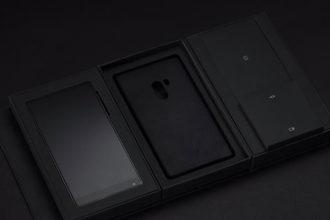 Xiaomi Mi Mix : image 5