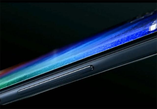 Xiaomi Mi Note 2 : toutes les spécifications et sortie le 25 octobre !
