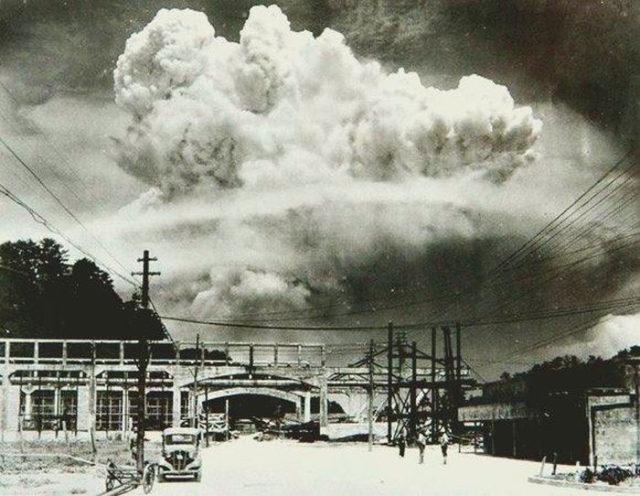 Photo Historique 34