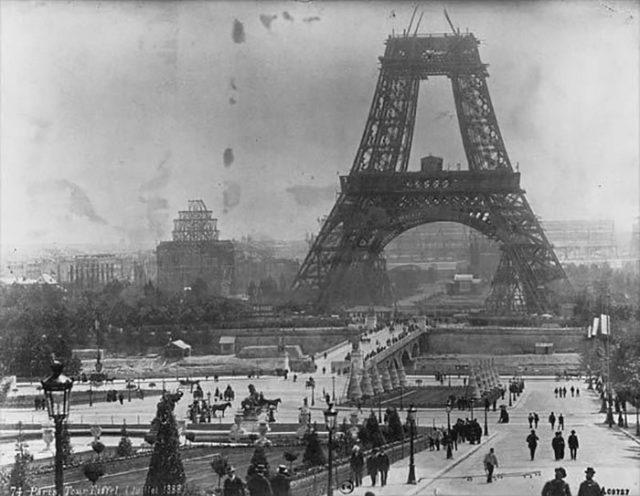 Photo Historique 35