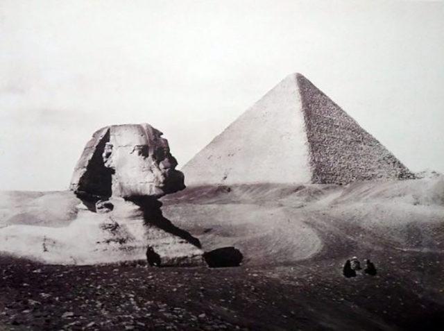 Photo Historique 9