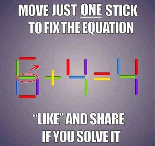 Puzzle Enigme