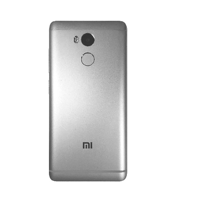 Xiaomi Redmi 4 Photo 2
