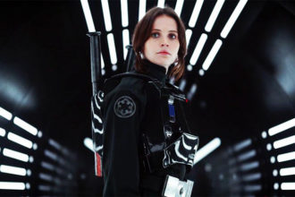 Rogue One Supercut