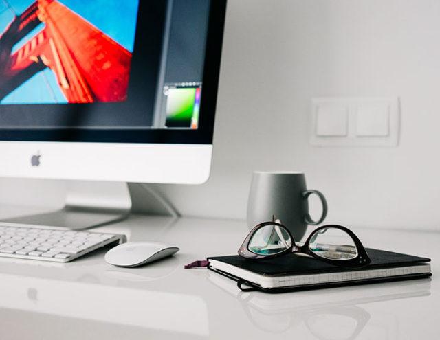 Rumeurs iMac 5K