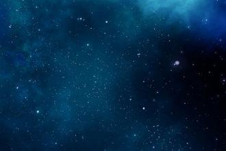 Satellites Uranus
