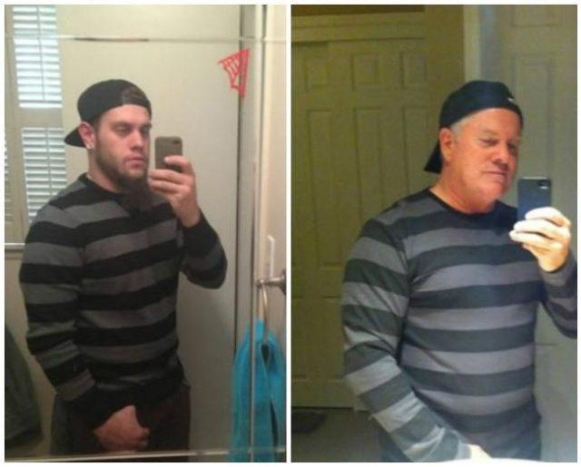 Selfie Dad : image 4