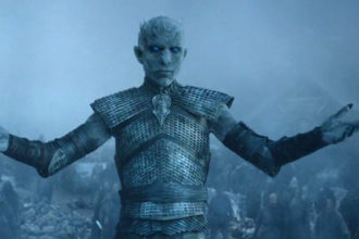 Spoiler Game of Thrones saison 7
