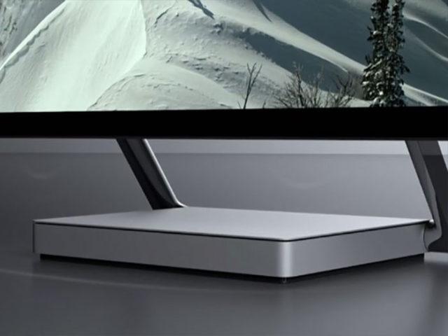 Surface Studio : image 1