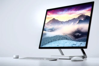 Surface Studio : image 8