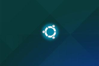 Ubuntu 16.10