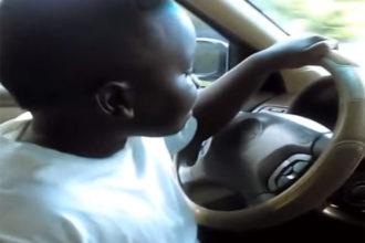 Vidéo Kwaniqua
