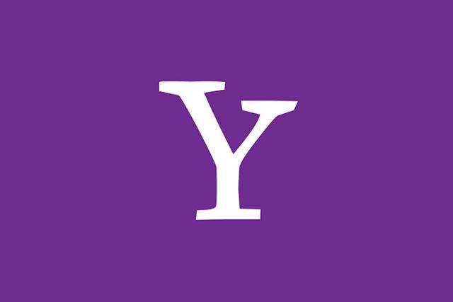 Transfert Yahoo