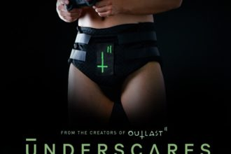 outlast-couches-kickstarter