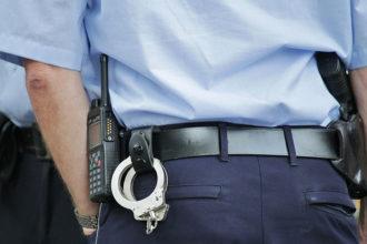 Arrestations Zone-Téléchargement
