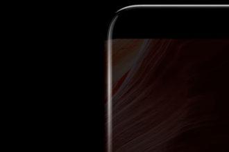 Concept iPhone 8 Edge