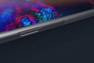 Galaxy S8 Viv