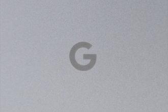 HAck Pixel