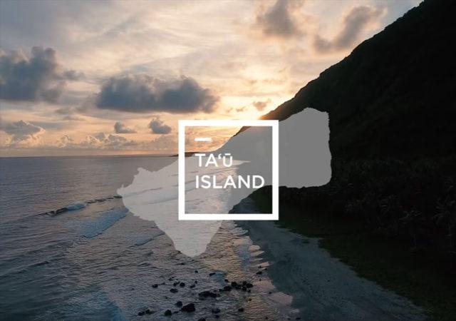 Tesla va alimenter une île uniquement avec des panneaux solaires