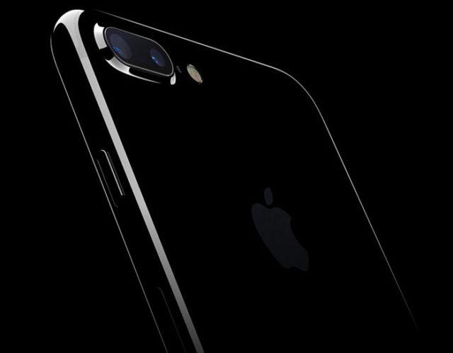 Ecran iPhone 8